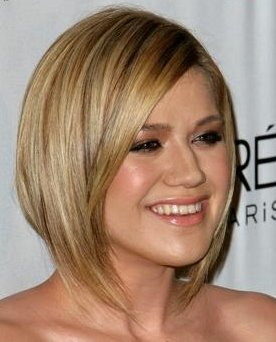 "Follow ""short hair styles hair cuts"""